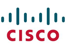 cisco-training-botswana
